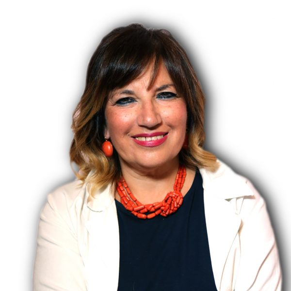 Dott.ssa Piera Bonaccorsi